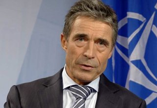 NATO fails to improve relations with Russia