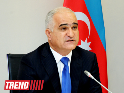 Azerbaijan, Switzerland discuss economic relations and prospects for their expansion