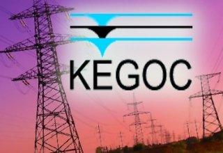 Kazakh KEGOC extends period of shares placement
