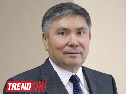 Oil production at Kazakhstan's Kashagan field won't start before late 2015