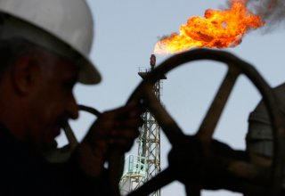 Azerbaijan can export human resources in oil and gas sector