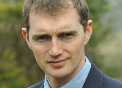 British MP: West should thank Azerbaijan for its participation in Afghan mission