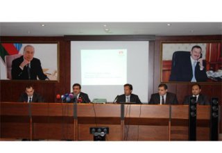 Central Bank: Use of electronic money in Azerbaijan to be limited