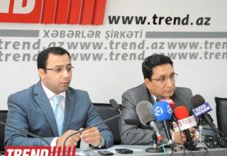 Дана правовая оценка высказываниям кандидата в президенты Джамиля Гасанлы в ходе теледебатов (ФОТО)