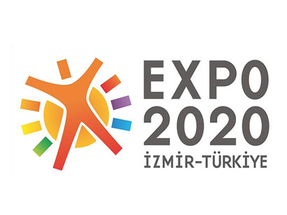 Six countries express support to Petkim for EXPO-2020 to be held in Turkey