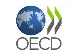 OECD recommends Georgia to support land registration reform for increasing FDI-SME linkages