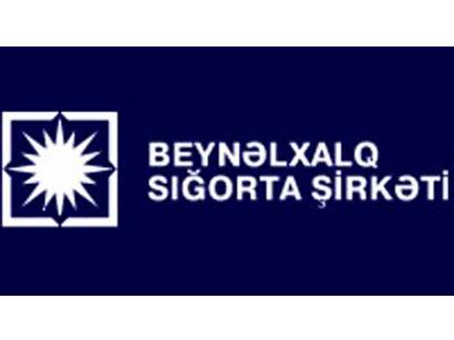 Азербайджанская Международная страховая компания удостоена международной награды