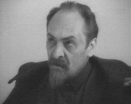 Анатолий Фалькович - 90: читракуда-читракуда, ишвара, айравана-айравана чандрика! (фото) - Gallery Image