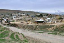 Qobustan və İsmayıllı rayonlarının 4 kəndinin içməli su təchizatı yaxşılaşdırılıb (FOTO) - Gallery Thumbnail