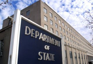 US Department of Commerce blacklists 14 entities in Russia, Germany, Switzerland