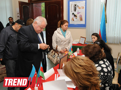 Observers from BSEC PA: High percentage of attendance in Azerbaijani election reflects population support to pursued policy