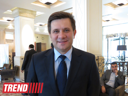 Polish observer: Voting activity in Azerbaijan much higher than in EU countries
