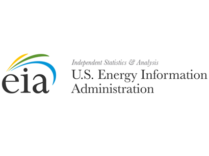 EIA expects lower oil prices later in 2021 with rising supply