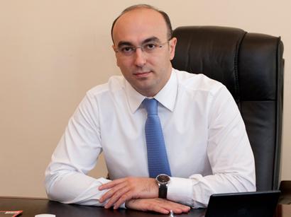 Эльнур Асланов: Азербайджан никогда не смирится с оккупацией своих земель
