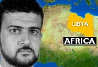 Alleged al Qaeda figure to be in court in New York on Tuesday