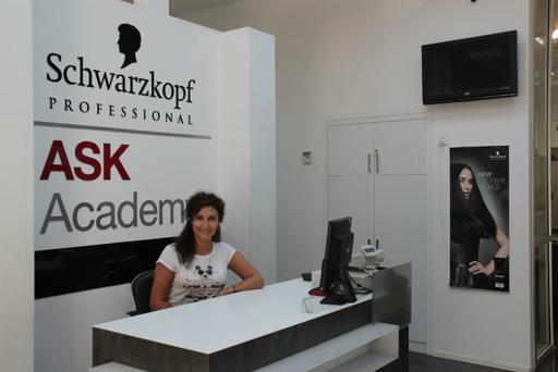 Professional Schwarzkopf - одна из крупнейших  косметических компаний на рынке Азербайджана (ФОТО) - Gallery Image
