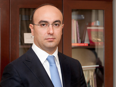 Top Azerbaijani official: Armenia to take more constructive position in region, after realizing its unfortunate position