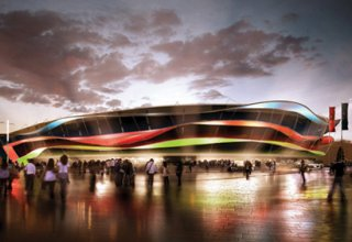 Guests of 1st European Games to be offered tours across Azerbaijan