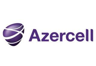 Azercell to select Azerbaijan's best startup