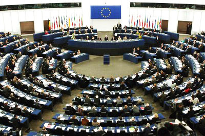 European Parliament supports settlement of Nagorno-Karabakh conflict on basis of UN Security Council resolutions
