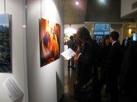 YUNESKO-da azərbaycanlı mütəfəkkirə həsr edilmiş beynəlxalq simpozium keçirilib (FOTO) - Gallery Thumbnail