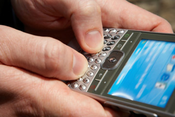 Uzbek mobile operators can switch to eight digit numbers