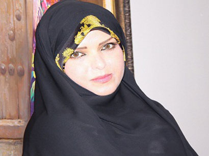 Case of Iranian Supreme Leader's granddaughter submitted to court