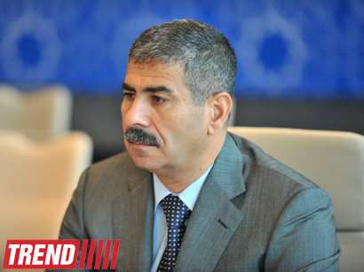 Сотрудничество с Ираном является одним из приоритетов внешней политики Азербайджана - министр