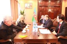 Омбудсмен Молдовы попросила поддержки у азербайджанского депутата - Gallery Thumbnail