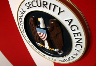 NSA spied on Turkish leaders, book claims
