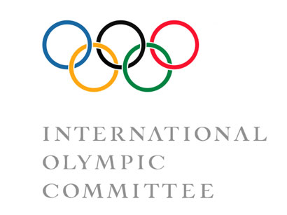 International Olympic Committee yields $100 million for Olympic movement worldwide