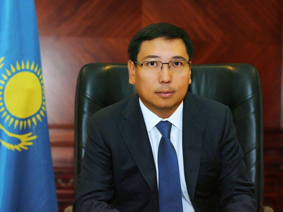 Kazakh government to take measures to reduce inflation