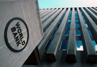 World Bank ready to continue fruitful cooperation with Kyrgyzstan