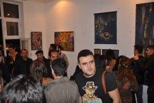 """В Баку прошел фестиваль """"Потенциал 2"""" (ФОТО) - Gallery Thumbnail"""