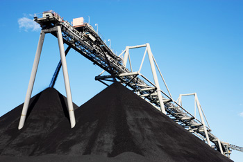 Uzbekistan's coal production significantly increases in 2020