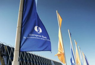 EBRD actively participates in reform of Uzbek banking sector