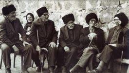 İstanbulda Azərbaycan mədəniyyətini, təbiətini və memarlığını əks etdirən sərgi açılıb (FOTO) - Gallery Thumbnail