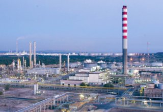 Uzbekistan achieves chemical enterprises development despite COVID-19