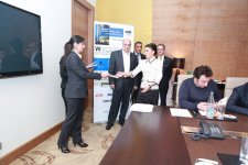 The government agencies, NGOs and the private sector will cooperate more closely on the way of hotel and restaurants business development  (PHOTO) - Gallery Thumbnail