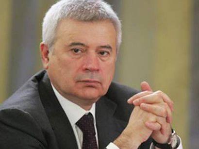 Oil prices to remain at under $80 a barrel for 3-7 years – LUKoil