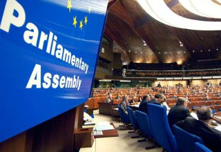 "Armenia outraged by Russian PACE delegates refusal to discuss so-called ""issue of POWs"""