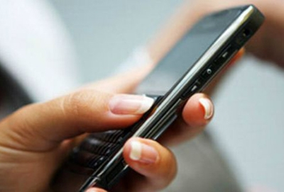National mobile operator to be created in Uzbekistan