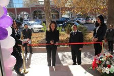 Nar Mobile opens new centre in Nakhchivan (PHOTO) - Gallery Thumbnail