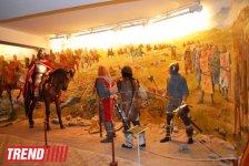 Прогулка по Болгарии: Велико-Тырново, или в древней болгарской столице  (ФОТО, часть 7) - Gallery Thumbnail