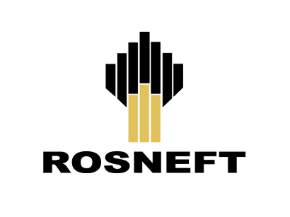 Rosneft plans to invest in creation of air hub in Manas Airport