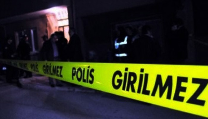 TV: Turkish police conduct raids on Turkish Foundation for Human Rights and Freedoms building