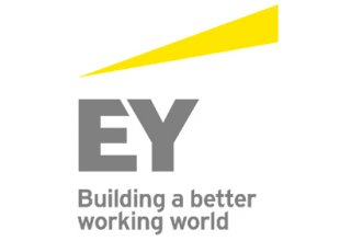 EY holds IFRS Update Seminar in Baku