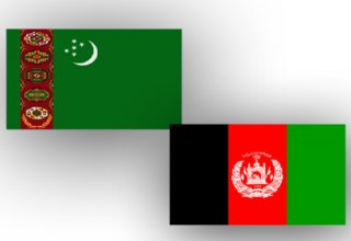 Turkmenistan committed to promoting socio-economic development of Afghanistan