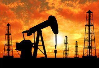 Kazakhstan to increase oil production at other fields to compensate loses at Kashagan