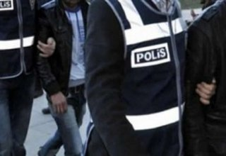 Three under-agers detained in Turkey during Children's Day celebrations